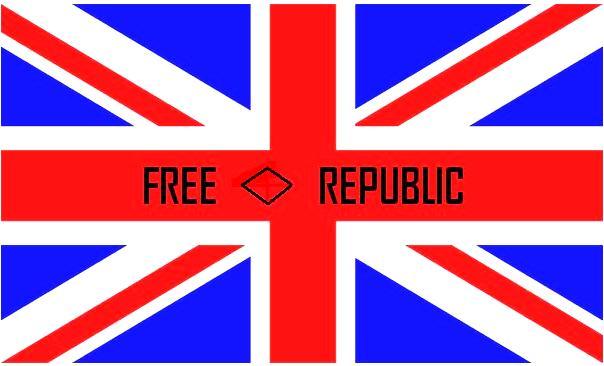 http://empiretocommonwealth.webs.com/flags/FREE%20REPUBLIC.JPG